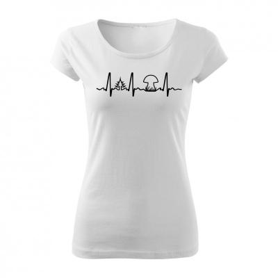 EKG Hubárka