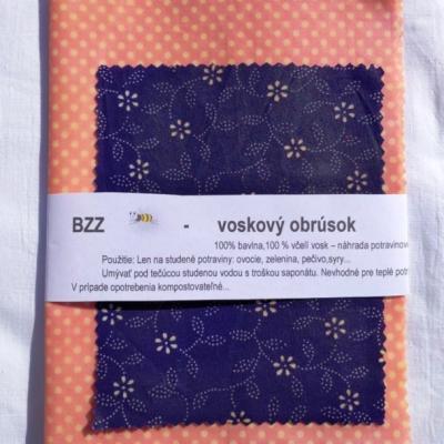 BZZ 6