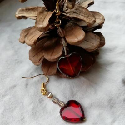 Oprava šperkov