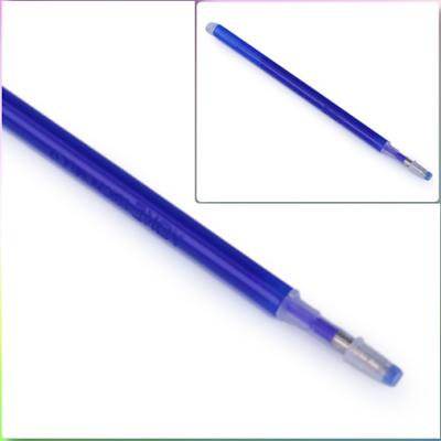 Miznúce prepisovacie pero na textil