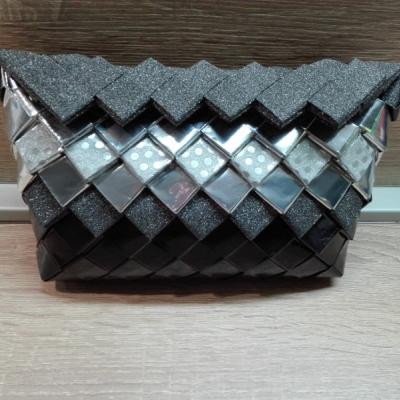 Malá spoločenská kabelka
