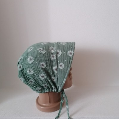 Čepček čiapka
