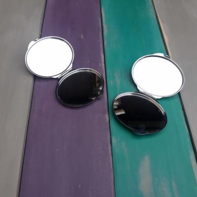 Zrkadielko pre pani učiteľku - lampión