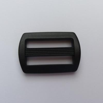Prievlak šírka 25 mm