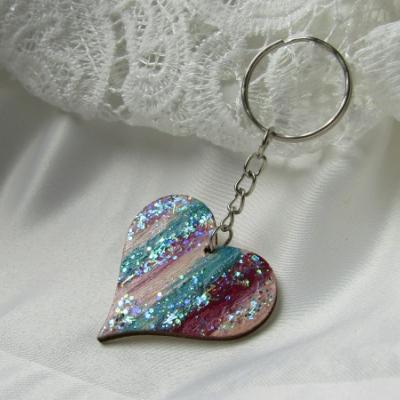 Srdce plné pásikov 3