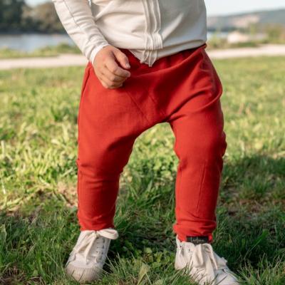 Detské nohavice Kaido