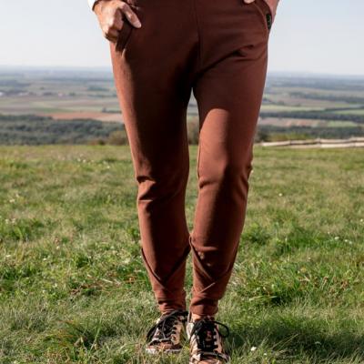 Dámske nohavice Tamira