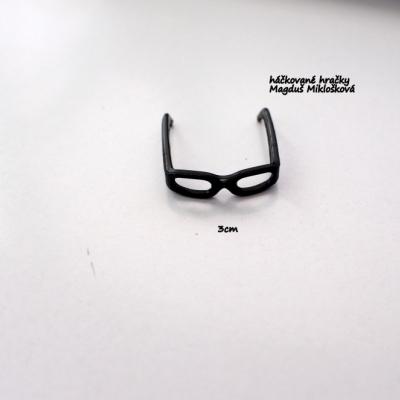 Mini okuliare