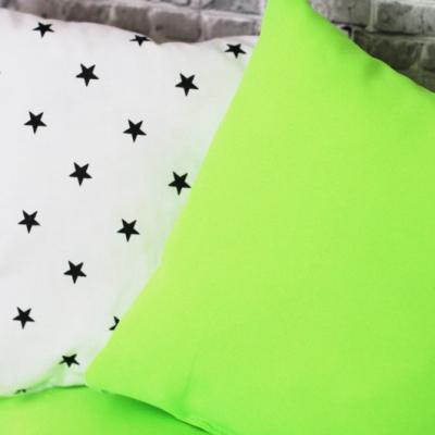 Mantinel / neón - hviezda