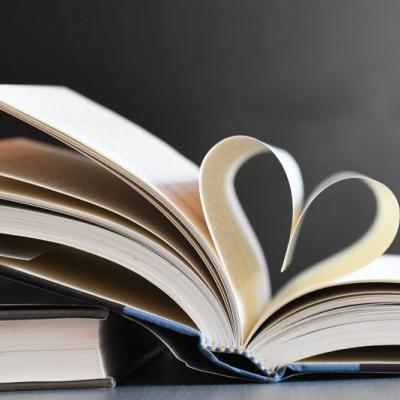 Cesta ku knihe - online konzultácia