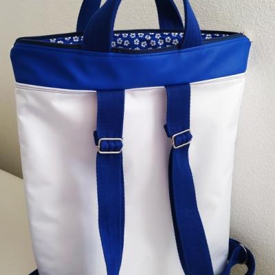 Kabelo-ruksak