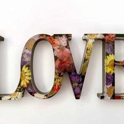 Farebná láska