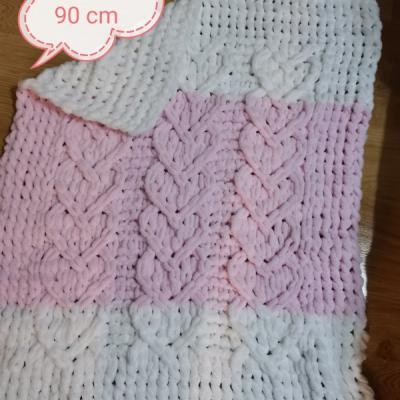 Hrejiva deka