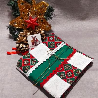 Vianočné obrusy