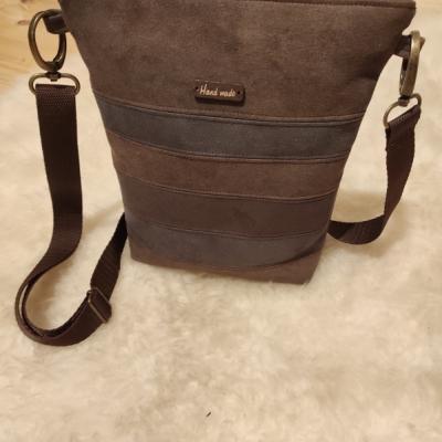 Crossbody taška - malá