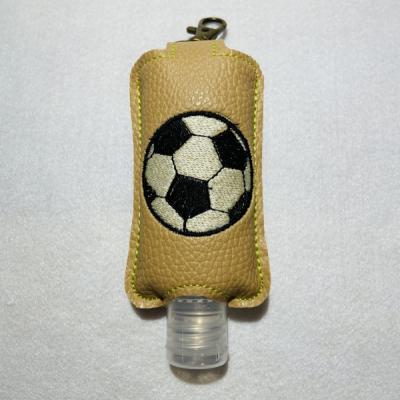 Obal na dezinfekciu Futbalová lopta