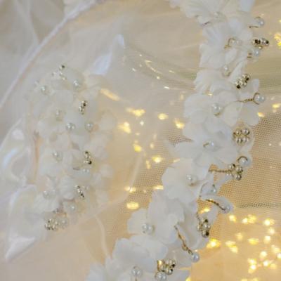 Svadobný venček