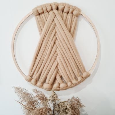 Merino kruh