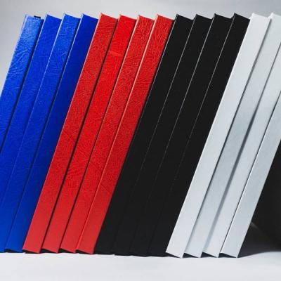 PANDA handmade zápisník SIMPLE