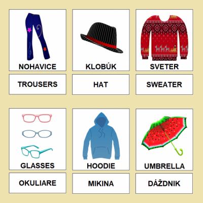 CLOTHES - pdf