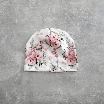 Jednovrstvová čiapka