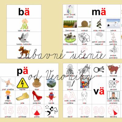 SAMOHLÁSKA Ä - pdf