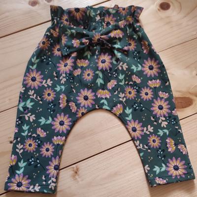 Tepláky, nohavice