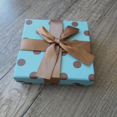 Krabička na ruženec