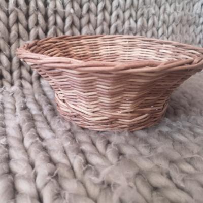 Košík-ošatka