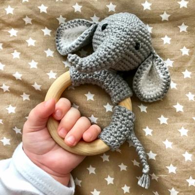 Hrkálka Sloník