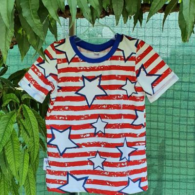 Tričko (BIO úplet)