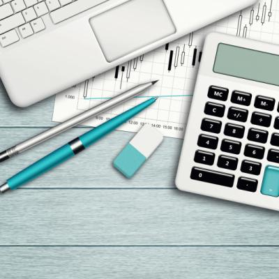 Účtovníctvo