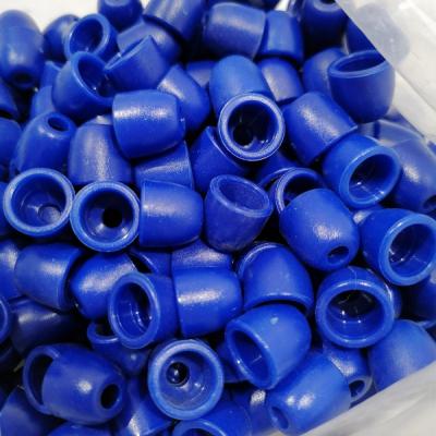 Plastová koncovka (pár)