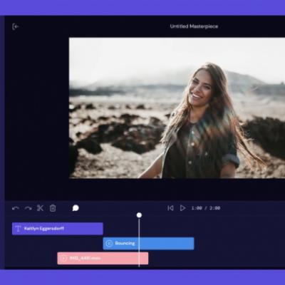 Vytvorím produktové video - video upútavku na váš produkt alebo službu