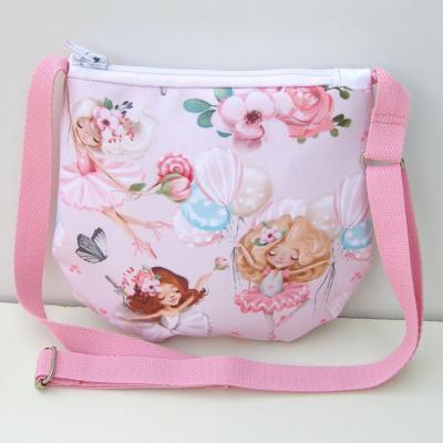 Dievčenská kabelka