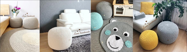 LUMi handmade