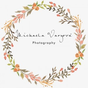 Michaela PHOTO