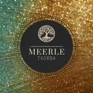 MEERLE TVORBA