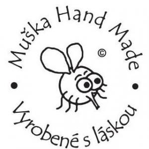 Muška Hand Made