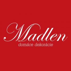 Madlenhome