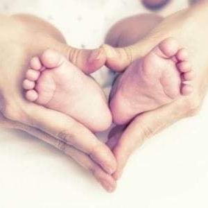 S láskou pre drobčekov