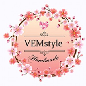 VEMstyle