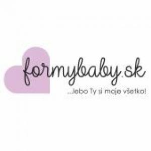 formybaby.sk