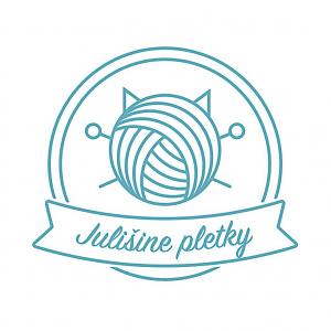 Julisine pletky