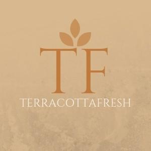 TerracottaFresh