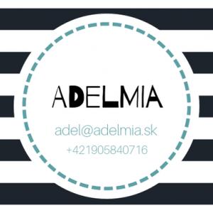 AdelMia