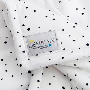 DENALYA®