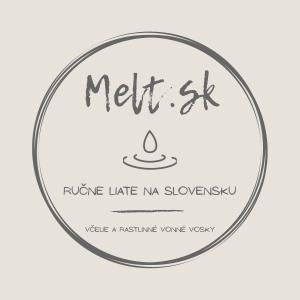 Melt.sk