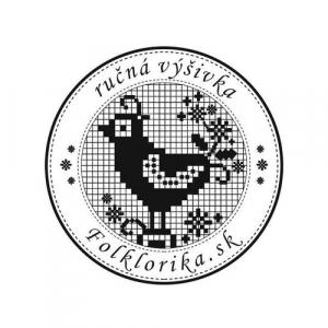 Folklorika.sk