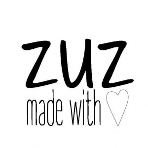 ZUZ made with love